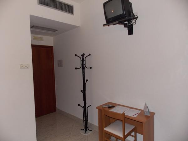 camera-singola-albergo-roma-matera-2